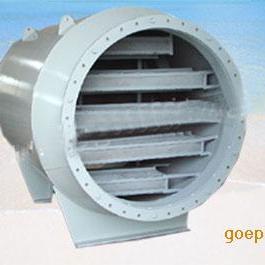 供应各种风机消音器及锅炉排汽消音器