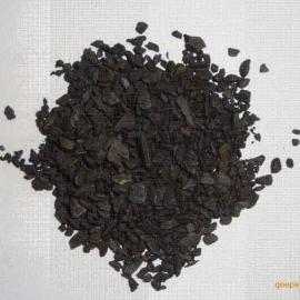JCH-5海绵铁除氧剂