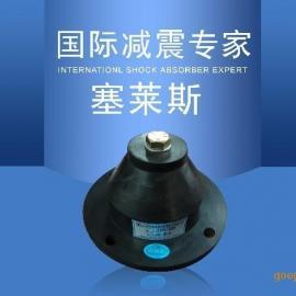 JSD型低频橡胶减振器