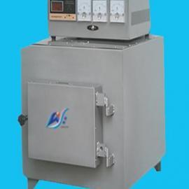 箱式高温电阻炉厂家直销