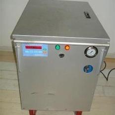液压系统清洗机