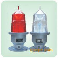 上海原厂特供LED型长寿命航空障碍灯