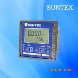 浊度仪TC-7100