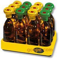OxiTop® IS 12 实验室BOD分析仪