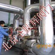 进口锅炉阀门|锅炉专用阀门