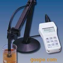 手提式电导仪SC-110