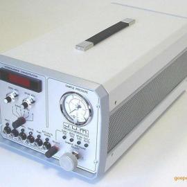 便携式VOC监测仪3-900