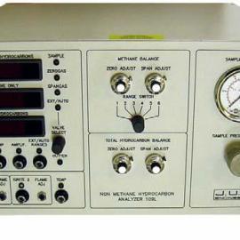 在线VOCs监测仪109L