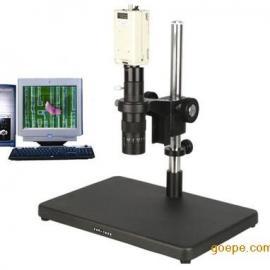 XTL-T10体视显微镜|单筒显微镜
