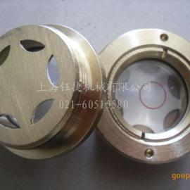 GM130L视油镜