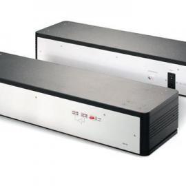 主动减震平台Halcyonics Duo