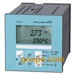 E+H溶解氧变送器COM223