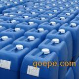 德海阻垢剂DH520