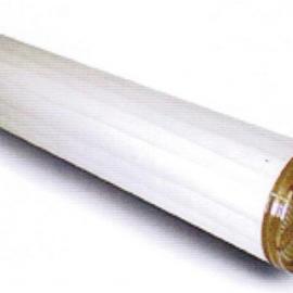美国海德能 脱色用纳滤膜HYDRACoRe系列