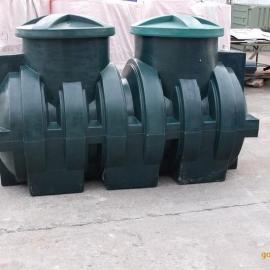 化�S池,一�w化化�S池,1000L�P式罐
