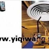 热敏风速仪DDT-V1