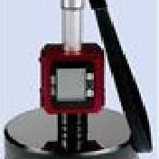 DHT-300里氏硬度仪(便携式硬度计)