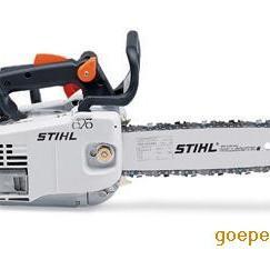 斯蒂尔STIHL汽油链锯MS192T