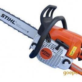 斯蒂尔STIHL汽油链锯MS230