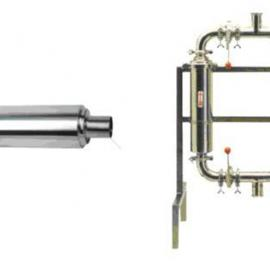 GL 管道过滤器系列