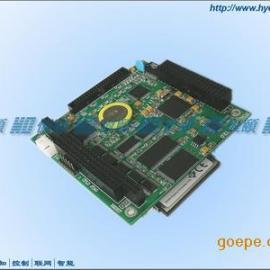 PC104型9263核心模块