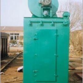 HD(HZ)系列单机除尘器 8948型单机除尘器