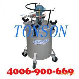 不锈钢压力桶/压力桶制造