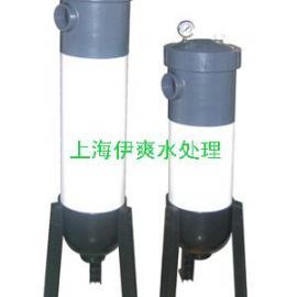 UPVC保安过滤器,精密过滤器价格及生产厂家