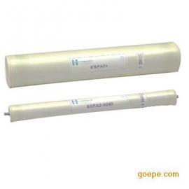 美国海德能膜ESPA2-8040总代理