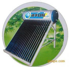 北京太阳能供暖设备北京太阳能热水器产品