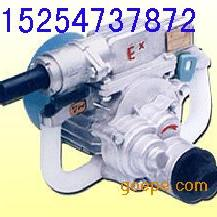 ZMS12湿式煤电钻