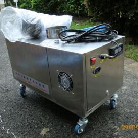 空气加湿器-空气增湿器,空气加湿机