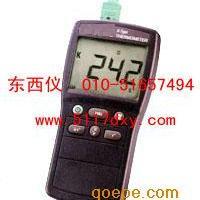 #温度表/温度仪/接触式测温*