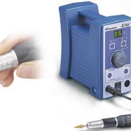 电动研磨机EL351-IH