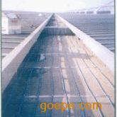 幕墙屋面天沟融雪系统北京中海华光