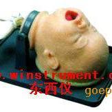 #高级新生儿气管插管模型*