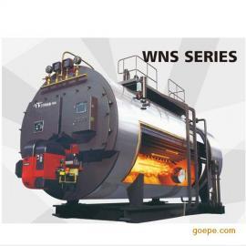 恒安燃气导热油炉-恒安燃油导热油炉-燃油有机热载体锅炉价格