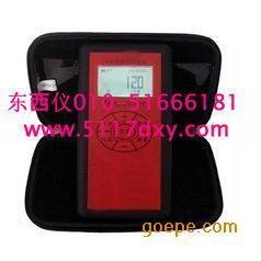 #多功能射线检测仪*