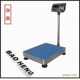 【全不锈钢电子台秤】30公斤电子台秤,30公斤电子台称