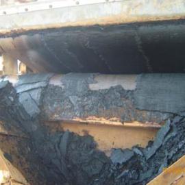 煤泥脱水机专用滤带滤布
