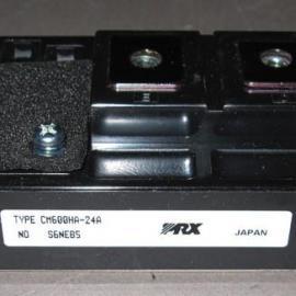 日本三菱IGBT模块