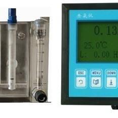 OMN-CL1600型全密封余氯测量仪