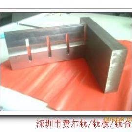 *TC4钛板/钛棒/钛板/TA2钛棒/纯钛板