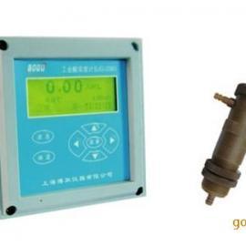 SJG-2083中文在线酸浓度计 上海博取
