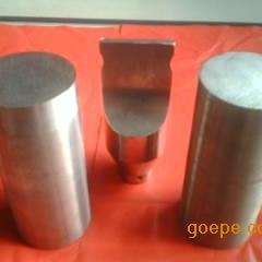 钛棒/磨光钛棒/黑皮钛棒/深圳钛棒/优质钛棒