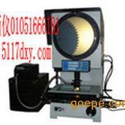 #数显测量投影仪*
