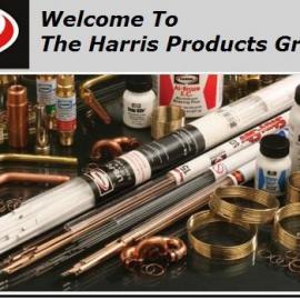 HARRIS气体调压阀/减压阀-厂家授权一级代理商