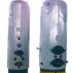 CLSG型立式燃煤锅炉/小型采暖热水锅炉/节能炉