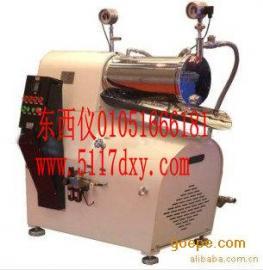 #涂料机械,分散机,砂磨机,调漆釜,成套设备*