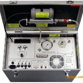 便携式VOC检测仪OVF3000